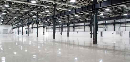 epoxy flooring austin tx