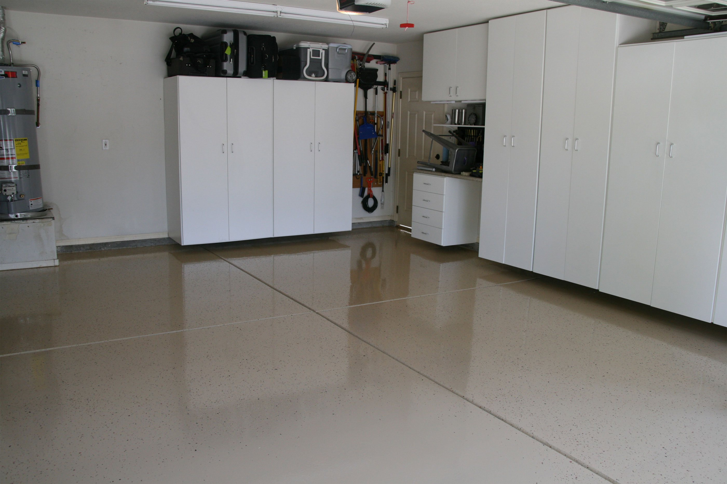 Epoxy Flooring Austin Texas Epoxy Floor Coating Contractor
